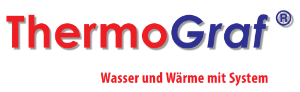 logo-thermograf-new